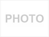 Металлочерепица МОНТЕРЕЙ (1185 - 1100), мат и полиестр