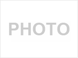 Фото  1 Профнастил Н-75 (800-750) (Крашеный , оцинкованный) толщина от 0,4 до 1,00 мм. Длинна листа под заказ от 0,5 до 12 м. 56941